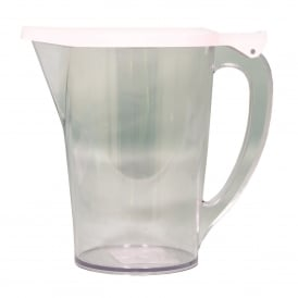 Jugs With Lid
