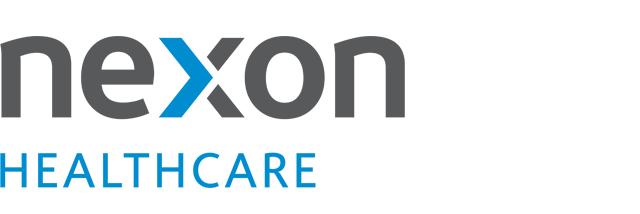 Nexon Healthcare