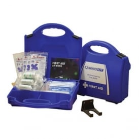 Premier 10 Person Catering First Aid Kit