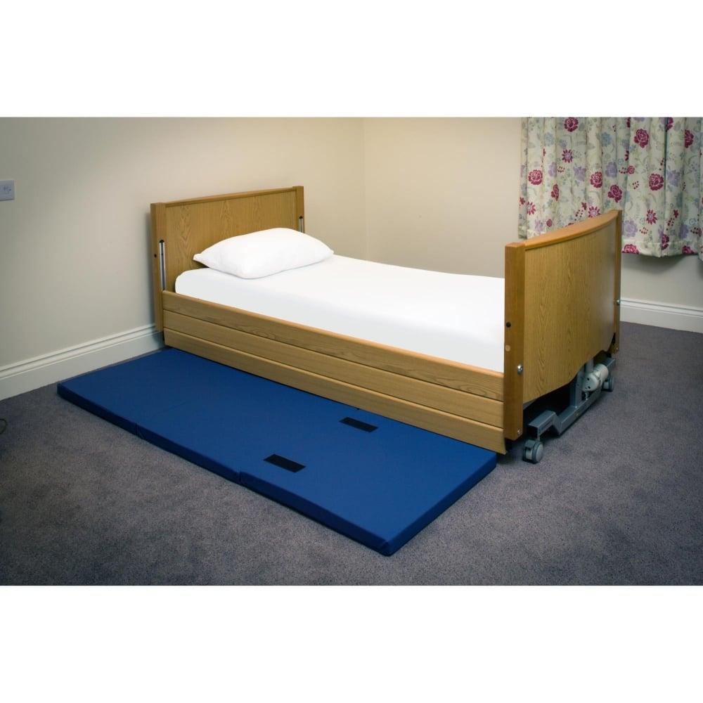 mats foam black crash mat pvc gymnastics x asp quality p